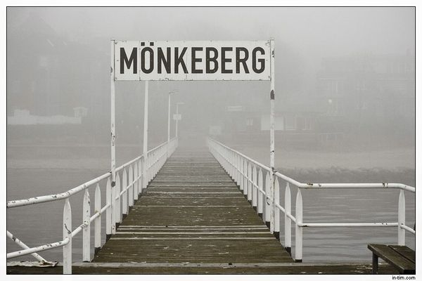 """Endstation Mönkeberg"""