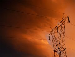 Energia (rif. precedente Energia)