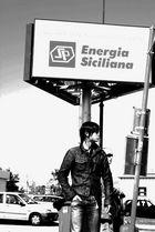 energia siciliana