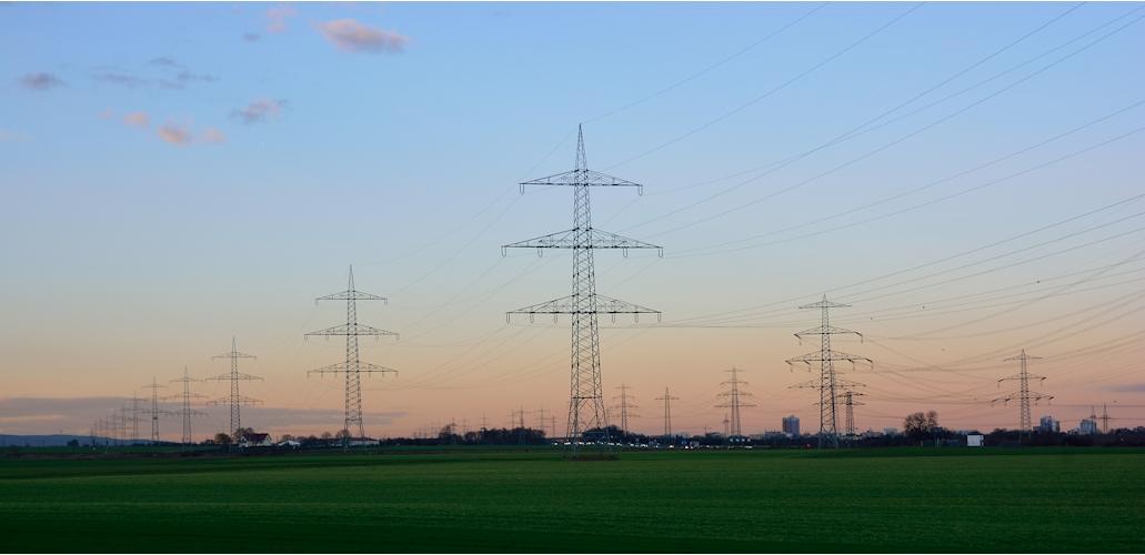 Energie für Frankfurt