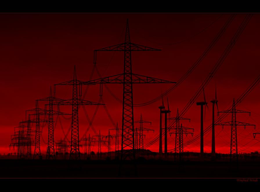 Energie (I)