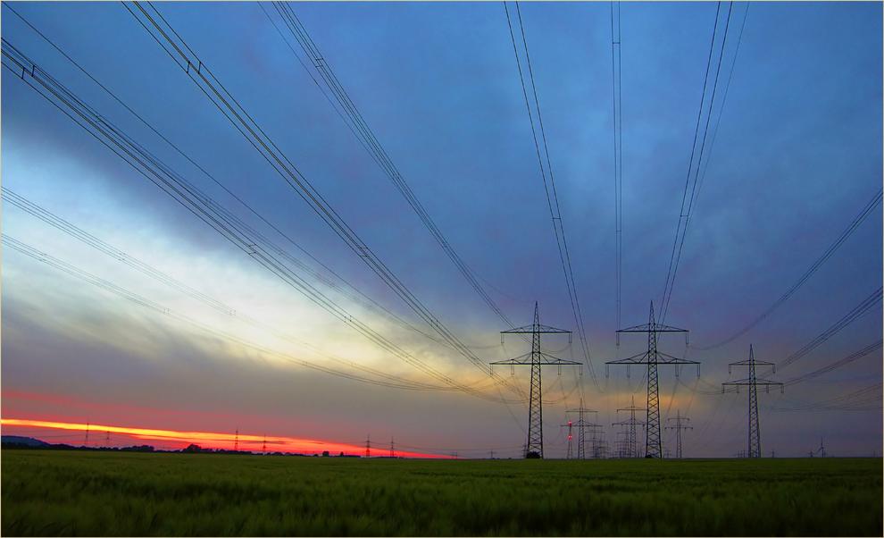 Energie II