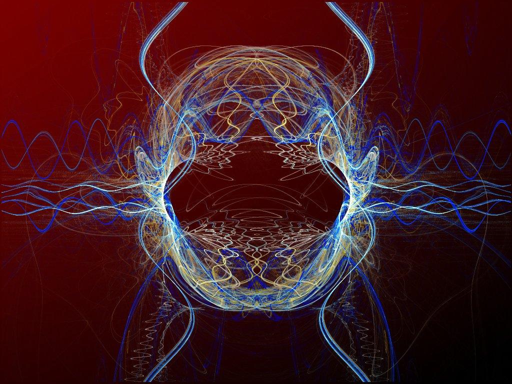 Energie im Kopf