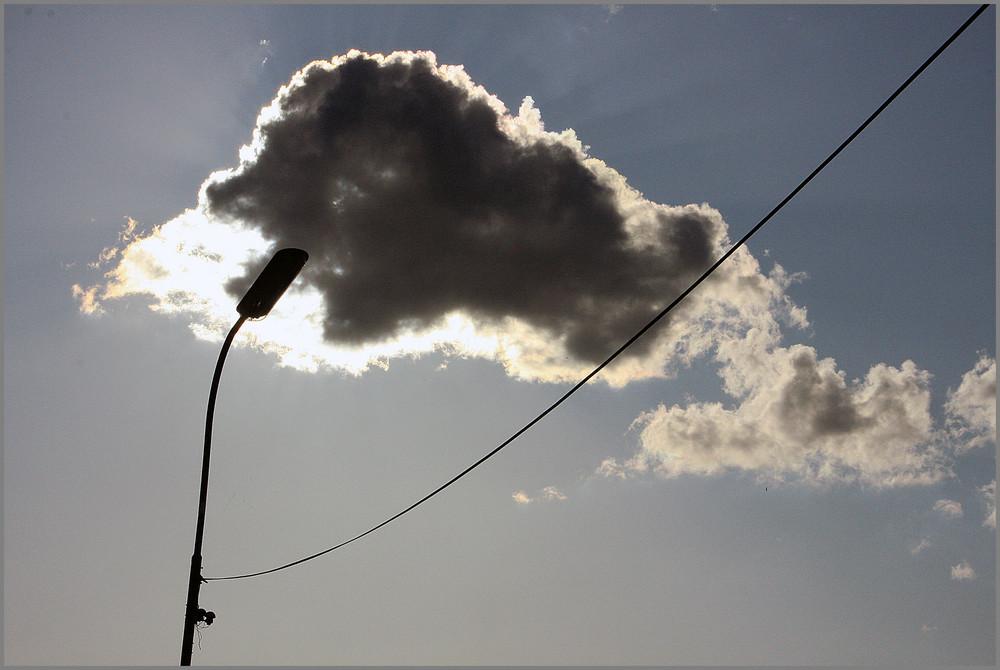 > Energie - Koppelung