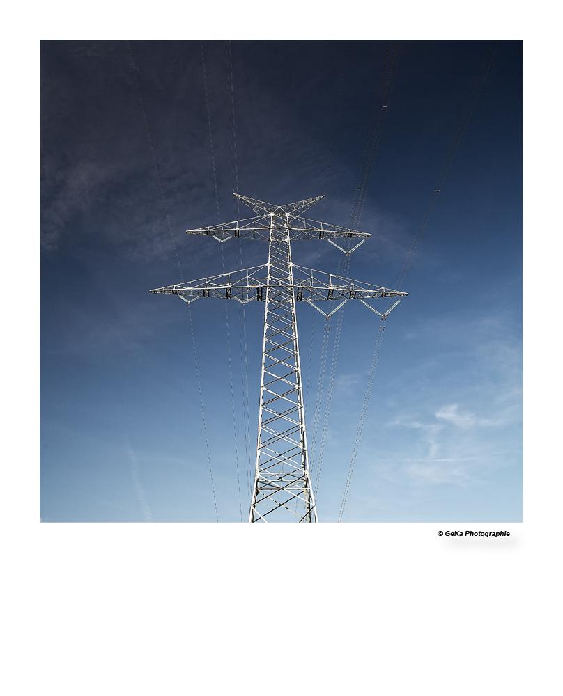 Energieautobahn