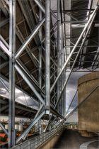 Energiebunker HH-Wilhelmsburg