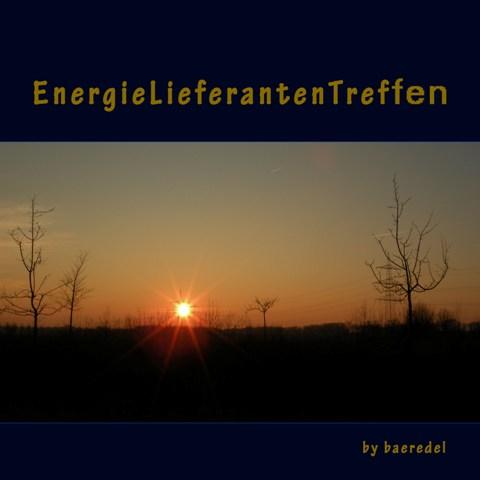EnergieLieferantenTreffen