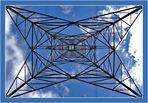 Energiestreben