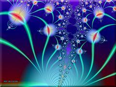 ENERGYA FLOWERS