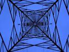 Energyweb