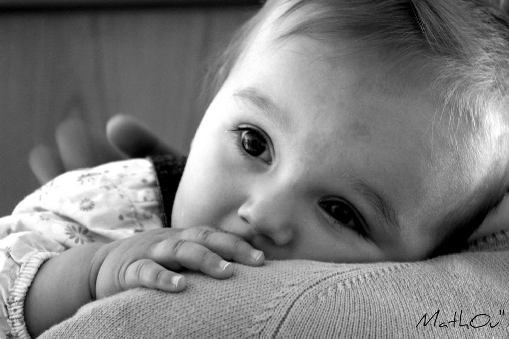 Enfance et Tendresse