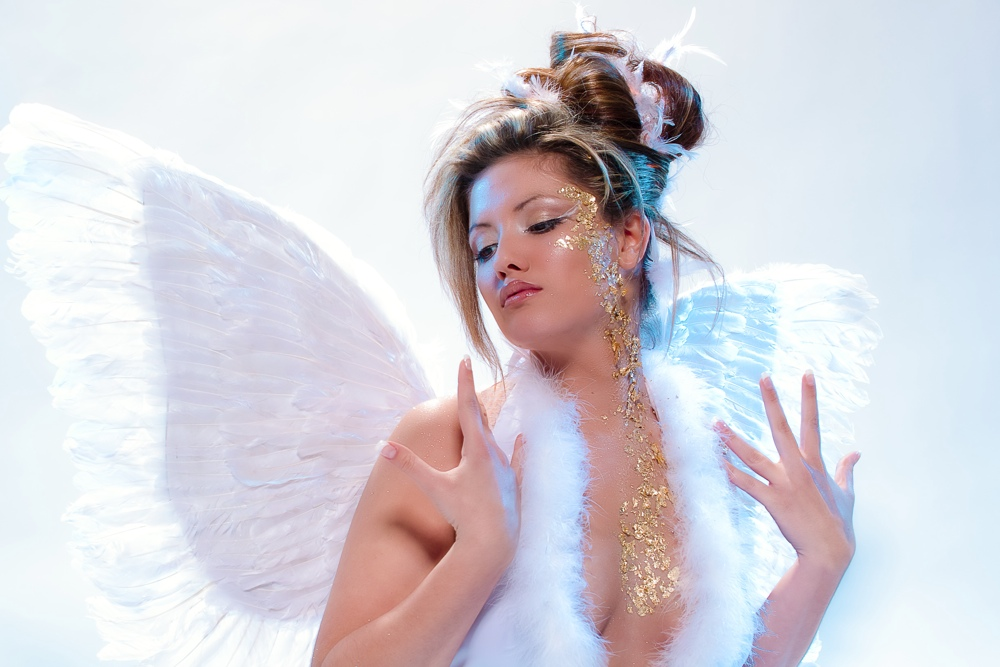 Engel 2