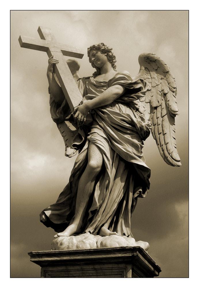 Engel...