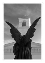 ... engel ...
