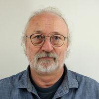 Engel Gerhard