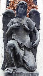 Engel von Madrid