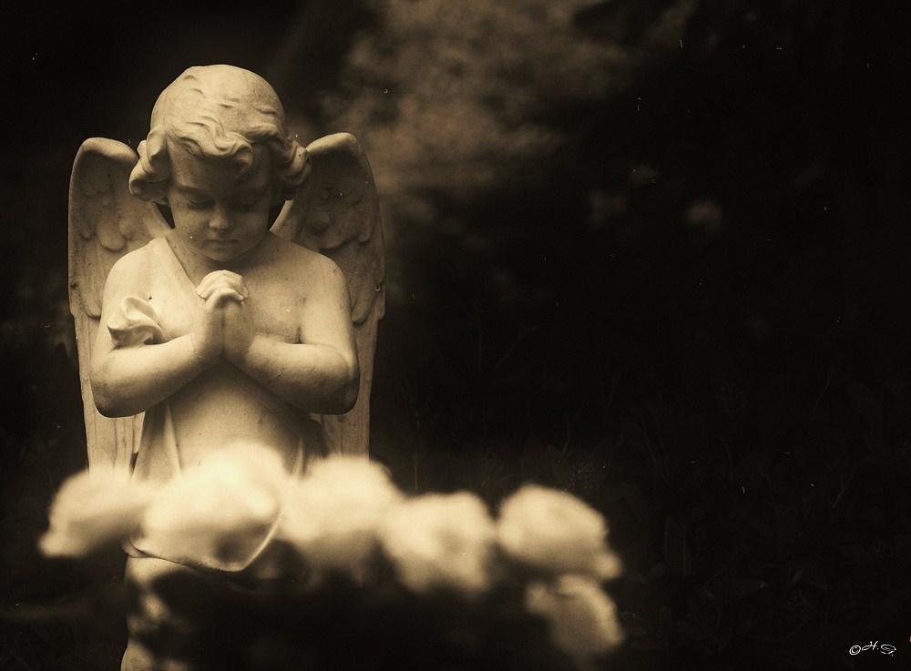 Engelchen