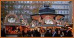 Engelchenmarkt