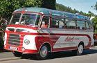 Engelskirchen 2012 - 06