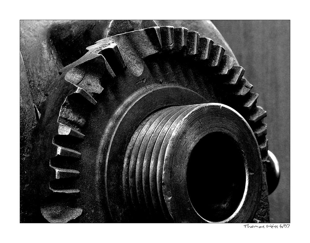 ENGINEERING VOL. XLIII