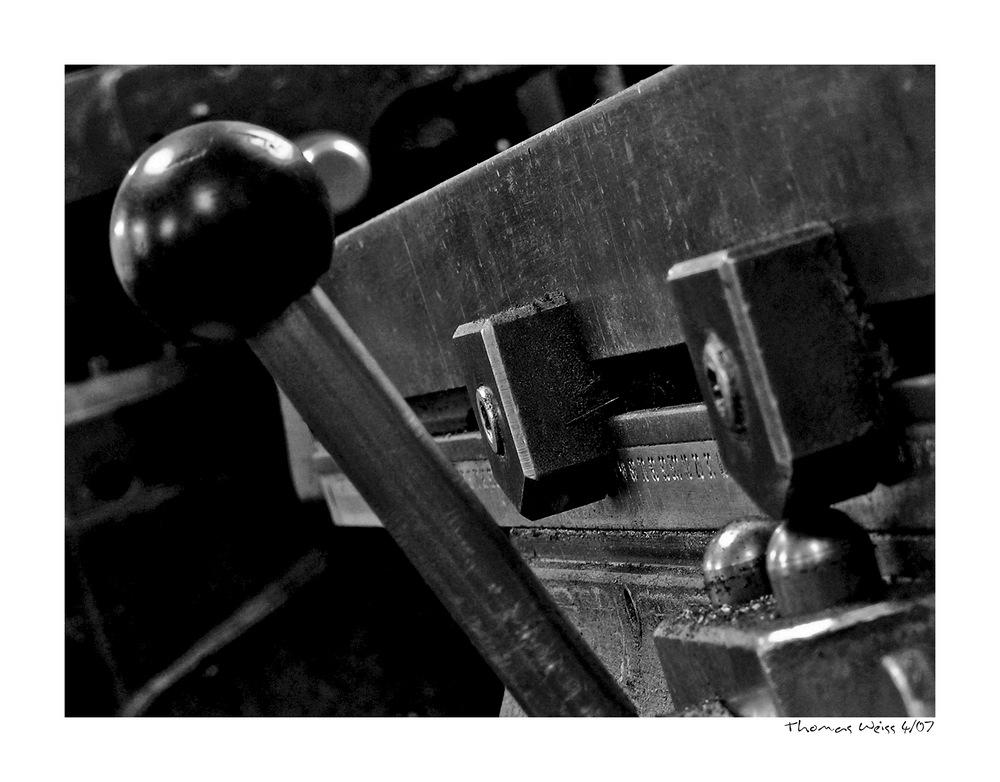 ENGINEERING VOL. XLIV