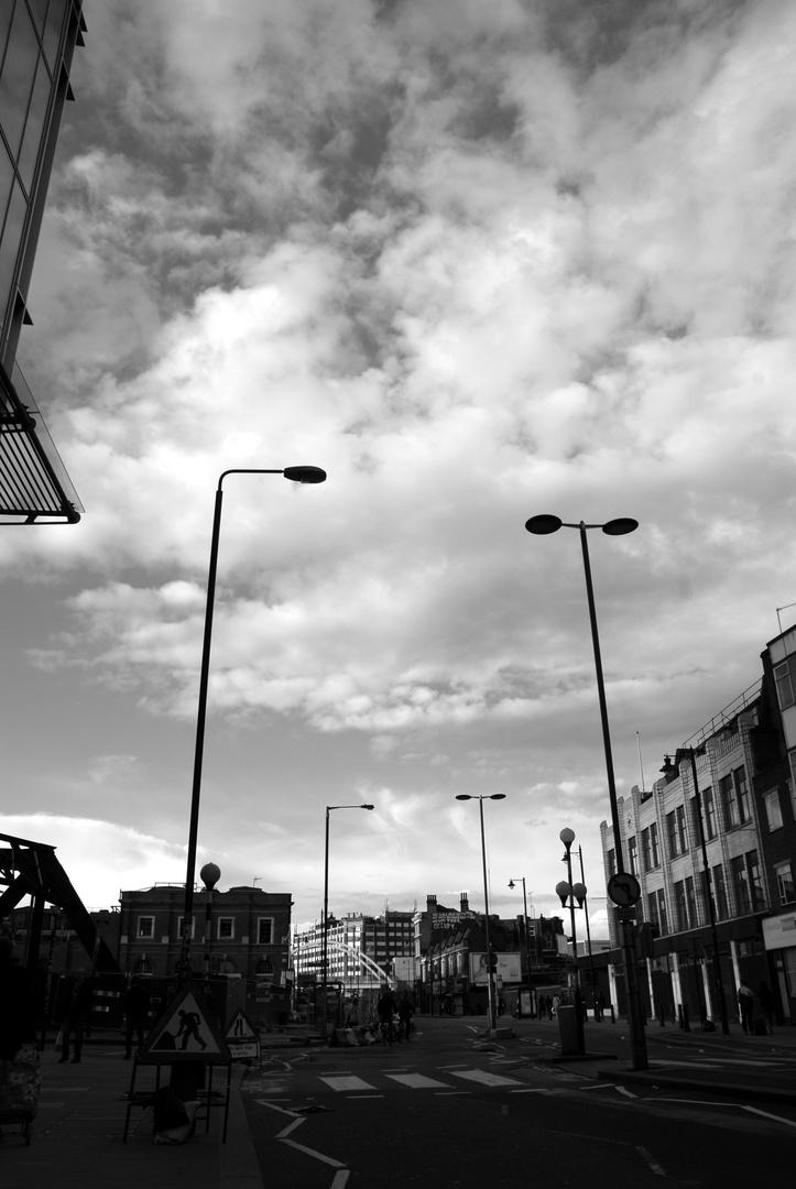 England / April 2012 / 16