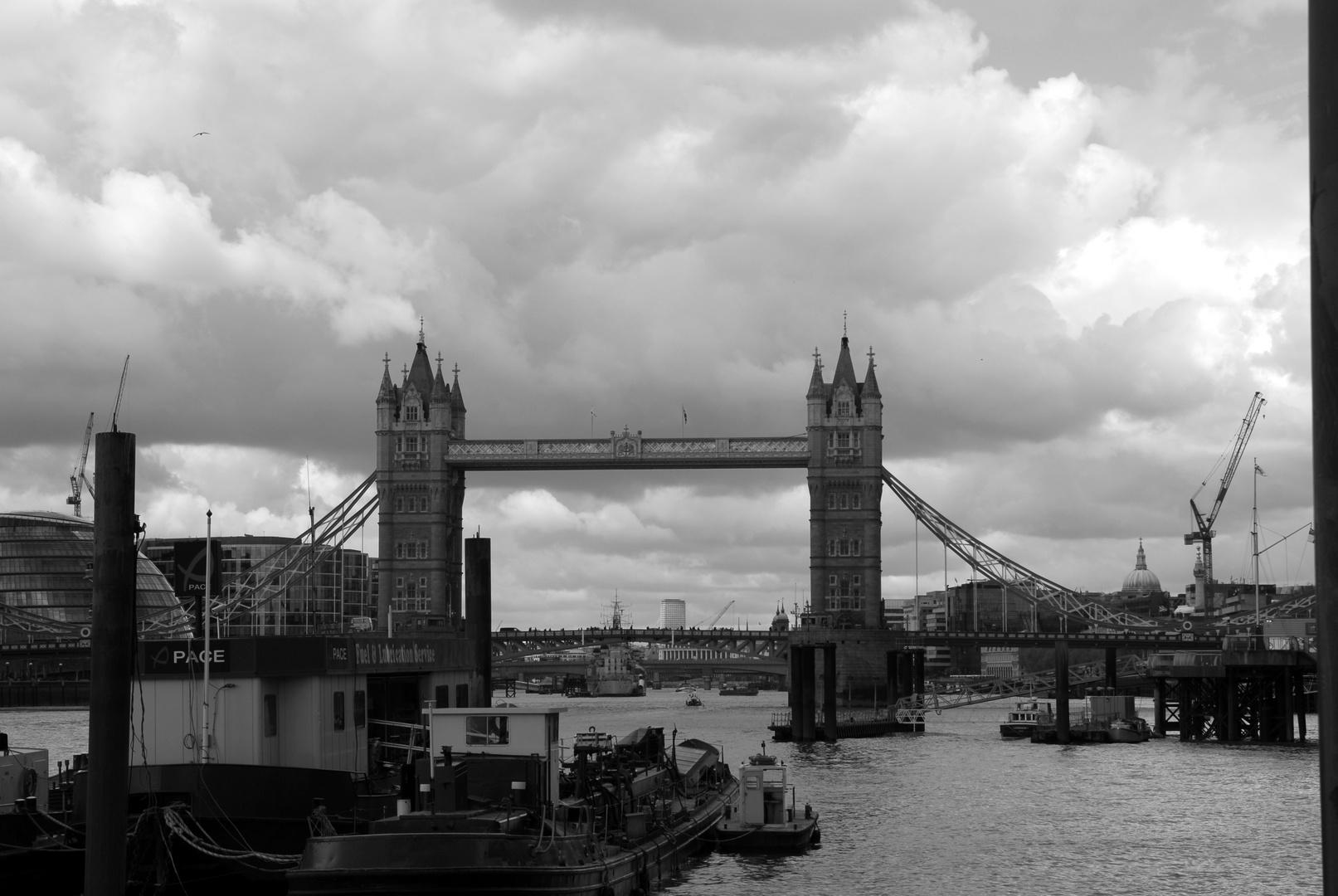 England / April 2012 / 9