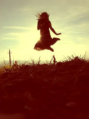 enjoy every moment.........