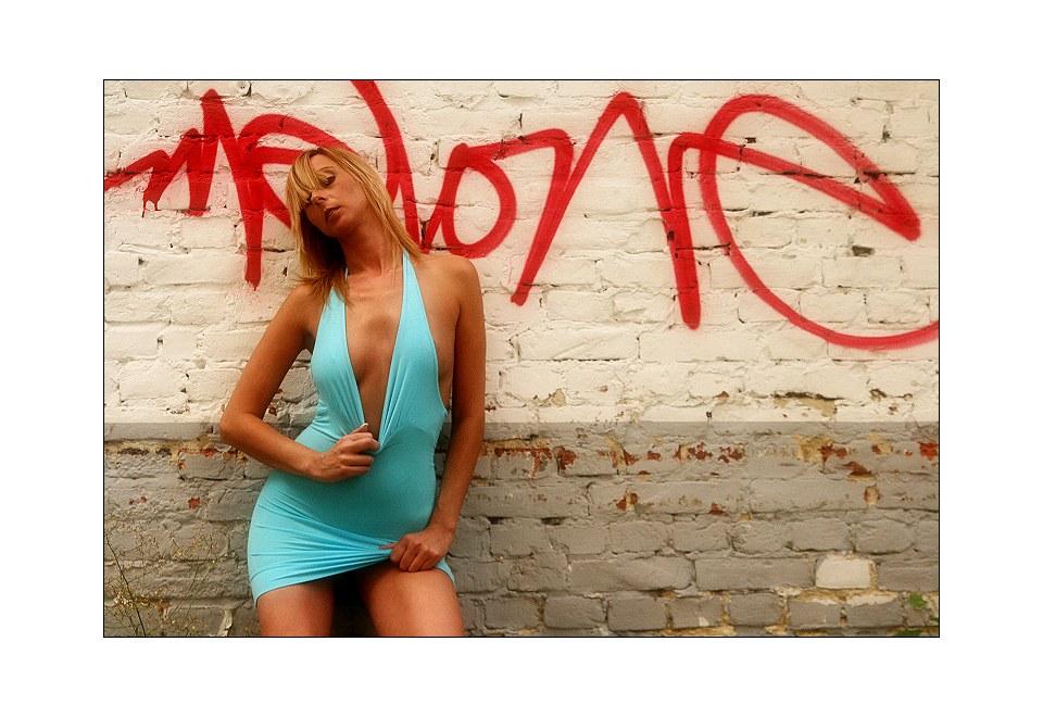 enJoy Fashion ...