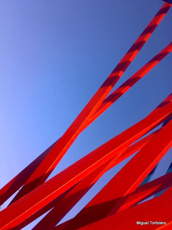 Enlaces Rojos