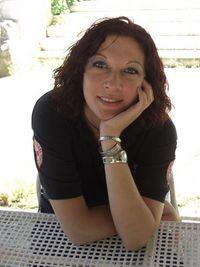 Enrica Colagrande
