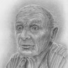 Enrico Bretschneider