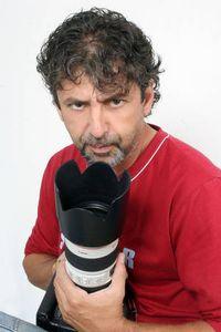 Enrico Locci