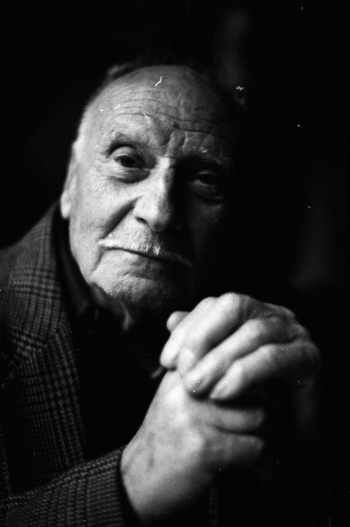 Enrico San.