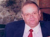 Enrique Carstens