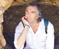 Enrique Moya