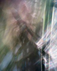 entangled 3