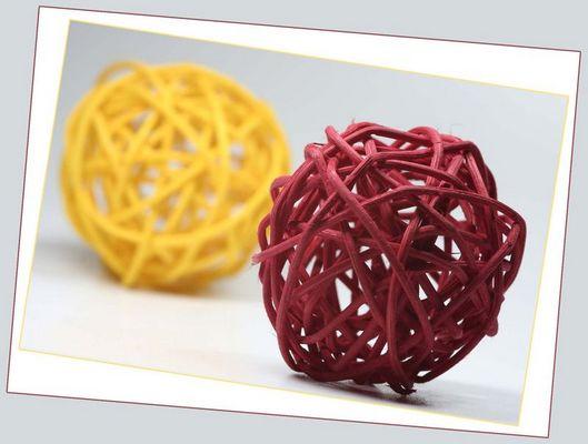 ~entangled~