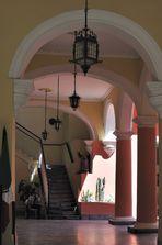 Entradas de La Habana 01