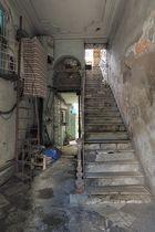 Entradas de La Habana 04