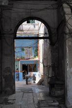 Entradas de La Habana 06