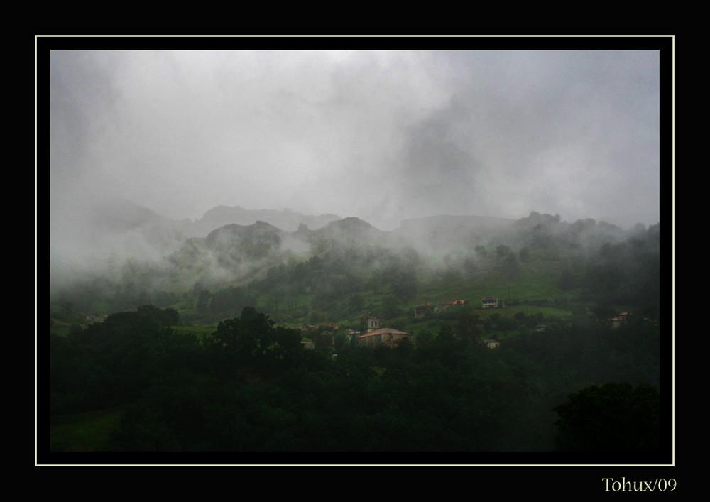 Entre la niebla 03