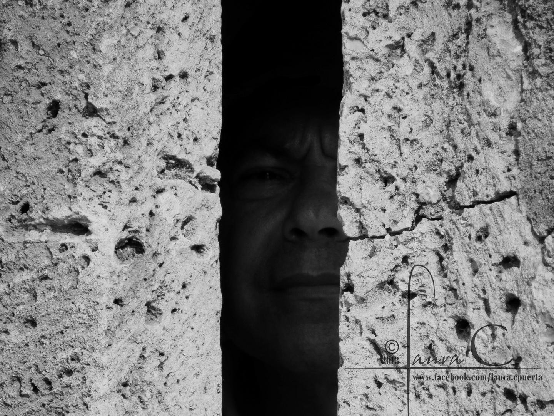 Entre muros