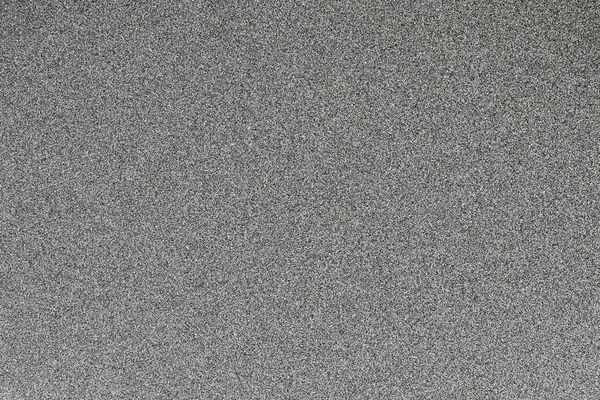 Entropie 2,45 MB