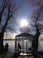 Entspannung am Starnberger See