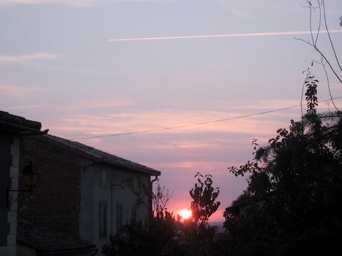 environs de Toulouse