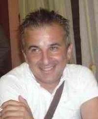 Enzo Maietta