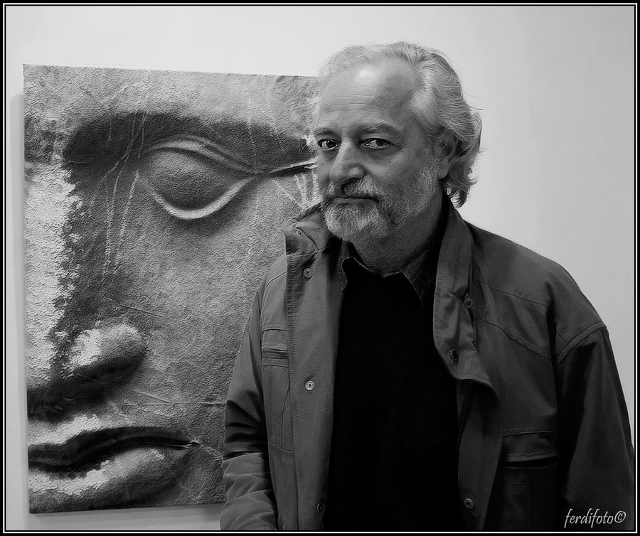 Enzo Mari - Scultore