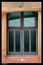 Eolian window