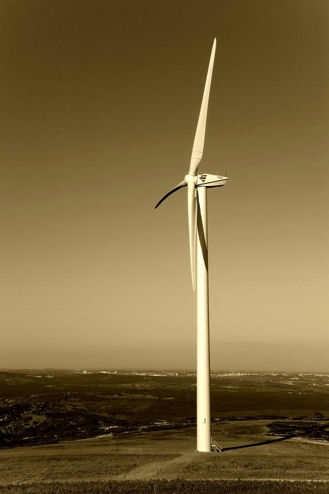 éoliennes 2